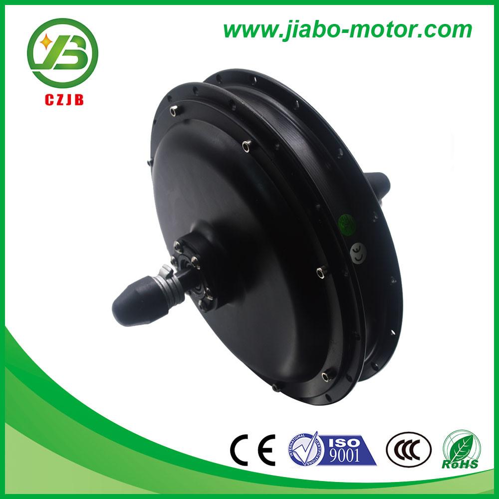 Czjb-205/35 48V 1000W Electric Bicycle Wheel Hub Motor