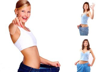 Oprah Natural Herbal Extract Weight Loss Slimming Capsule