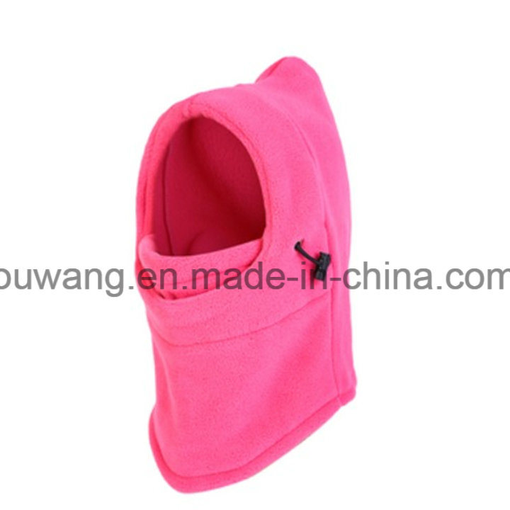 Hot Sale Thermal Fleece Balaclava Hood Ski Bike Wind Stopper Face Mask Balaclava
