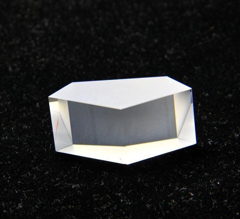 Prism Glasses, Optical Penta Prism