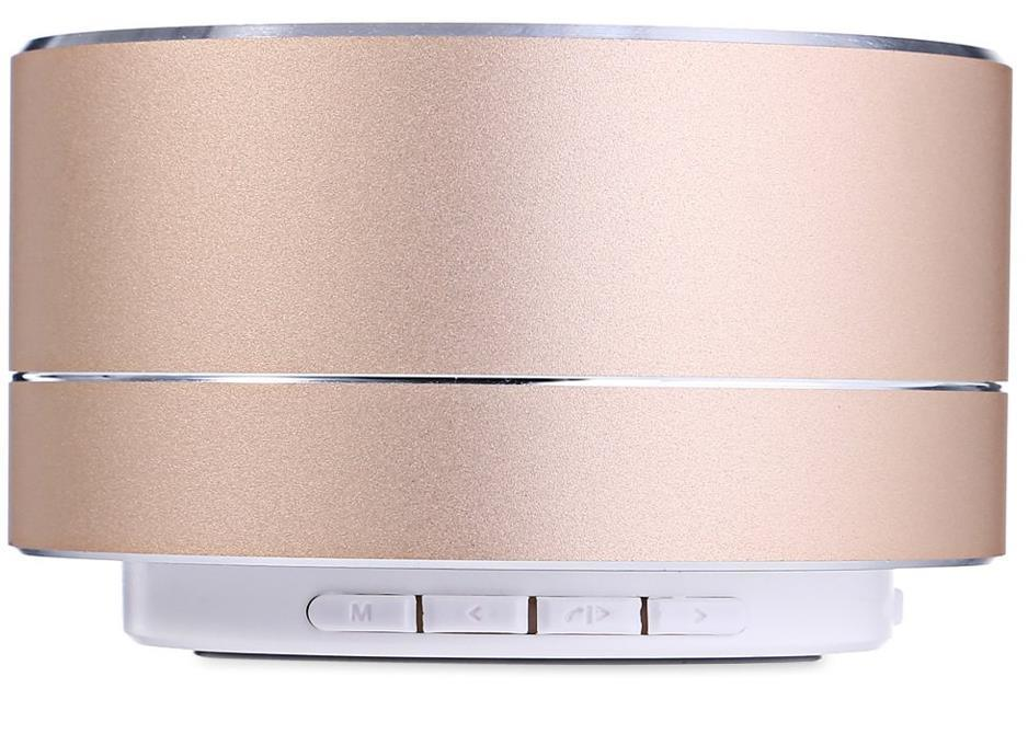 A10 Mini Portable Bluetooth Speaker