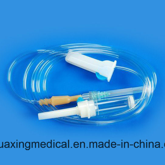 Clean Disposable Eo Sterile Medical Device From Chinese Manufacturer