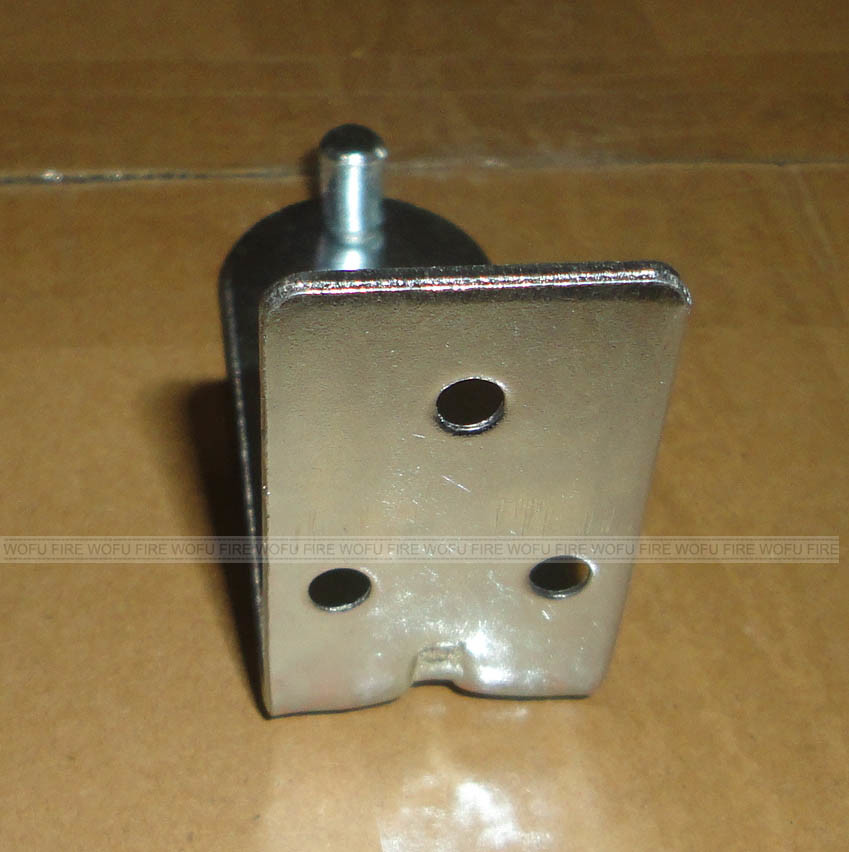 Wall Hanger for 3-12kg DCP Fire Extingusiher
