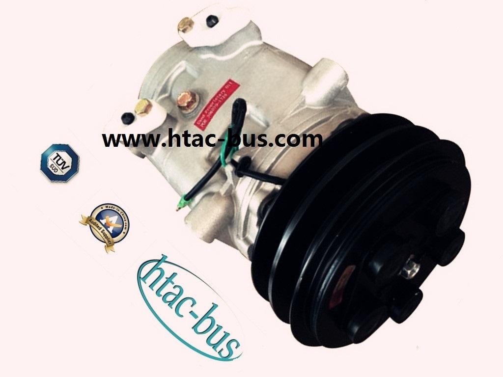 Copy of Compressor Dks32 Middle Bus Air Conditioner