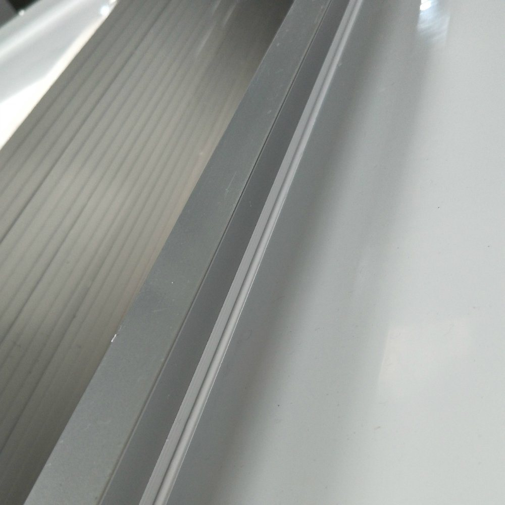 100W Photovoltaic Solar Panel, Solar Cells