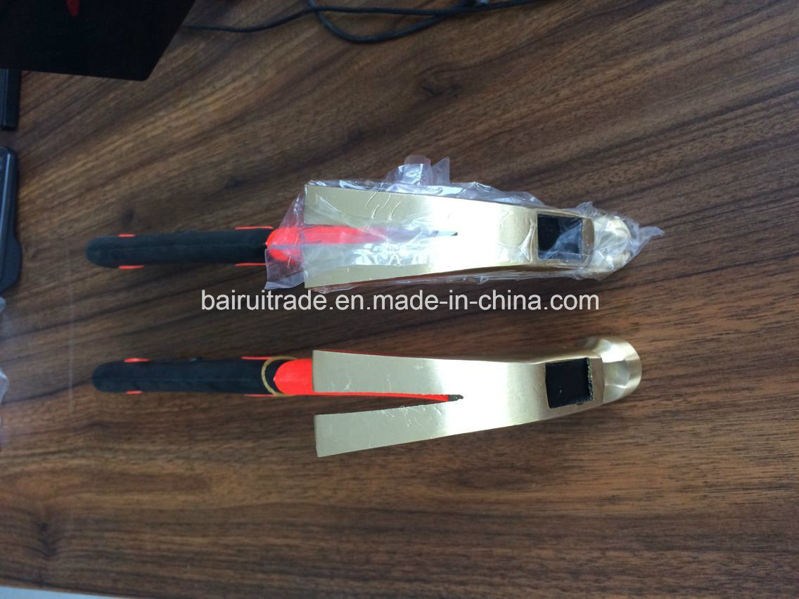 Brass Claw Hammer Copper Claw Hammer
