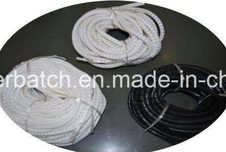 Non-Halogen Flame Retardant, Halogen Free Flame Retardant Masterbatch for PP PE TPU ABS Material