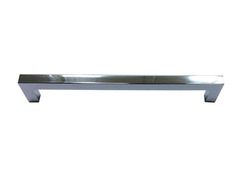 Factory Outlet Zinc Alloy Furniture Drawer Kitchen Cabinet Hardware Pull Handle (Z 042)