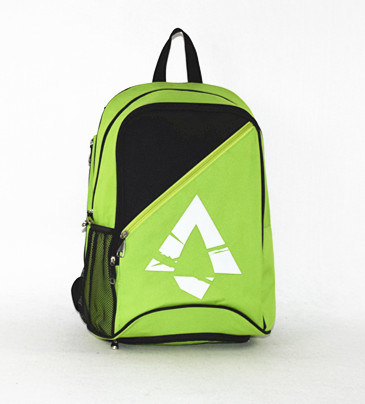 Custom Hot Sale Good Quality Outdoor Sport Travel Backpack
