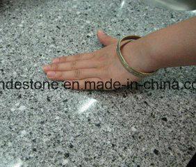 Beautiful Quartz Countertop From China