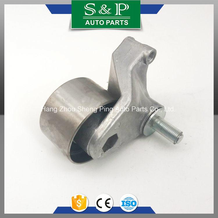 Belt Tensioner for Hyundai Santafe 24840-3e500 Vkm75685
