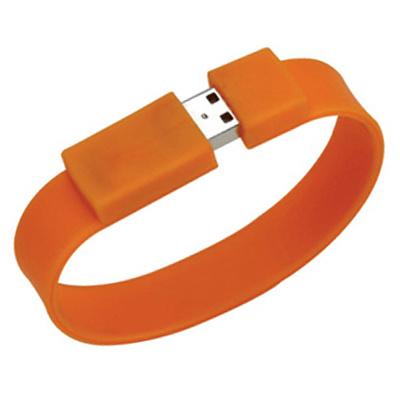 china wristband bracelet usb kf613 china bracelet usb
