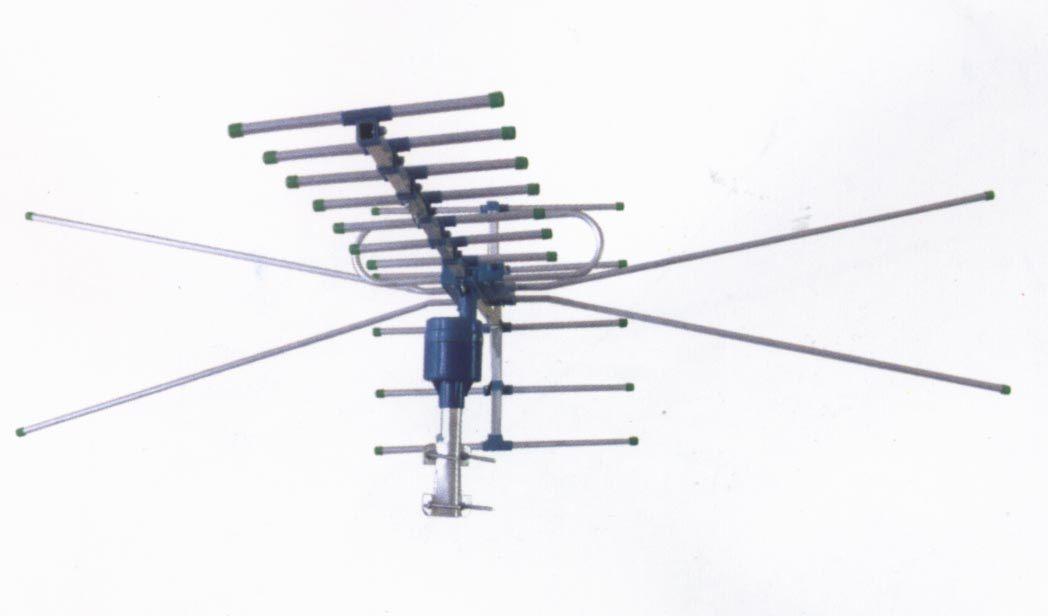 Outdoor TV Antenna (E-1012)