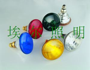 Par Series Lamp stage Lamp,underwater Lamp,par light Stage Lighting图片