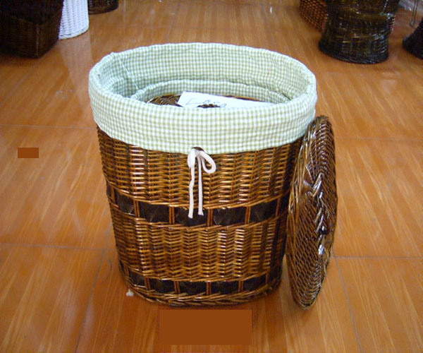 china pop up laundry basket bathroom basket for s 3 swd
