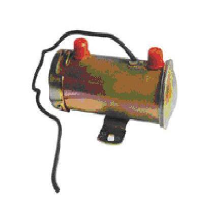 Fuel Pump for Facet Range Rover (476087)