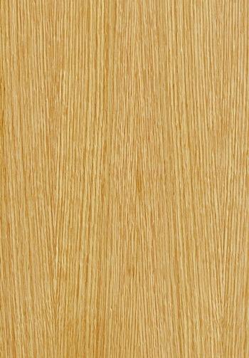 Prefinished Wood Veneer Plywood