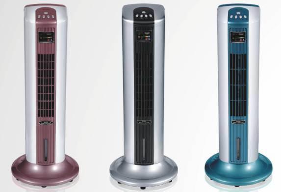 -CB-Air-Cooler-SY2617.jpg