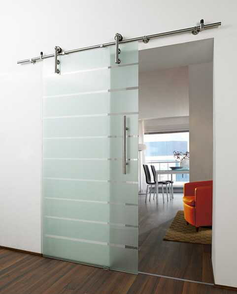 China Sliding Glass Door - China Glass Door, Sliding Door
