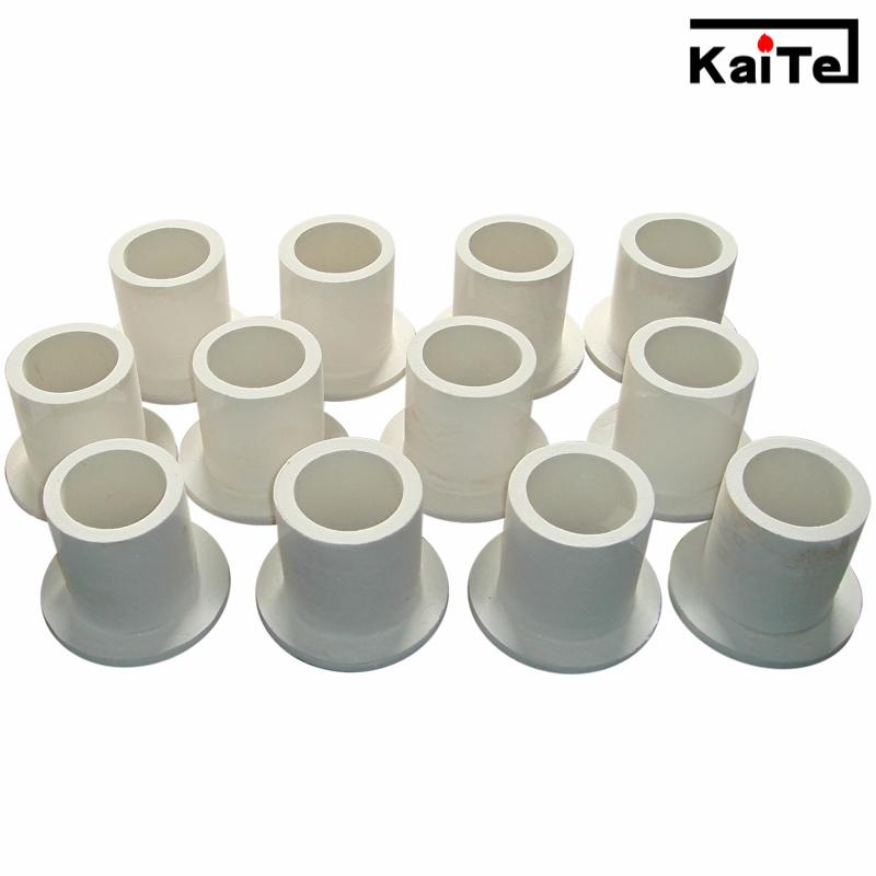 Ceramic Fiber Themal Insulation Cover