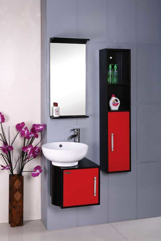 china corner bathroom mirror cabinet china bathroom