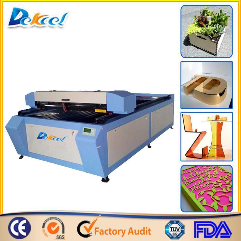 Reci 150W CO2 Laser Cutter Machine
