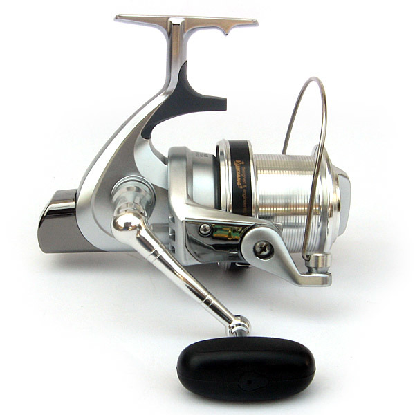 China surf fishing reel cd china spinning fishing reel for Surf fishing reel