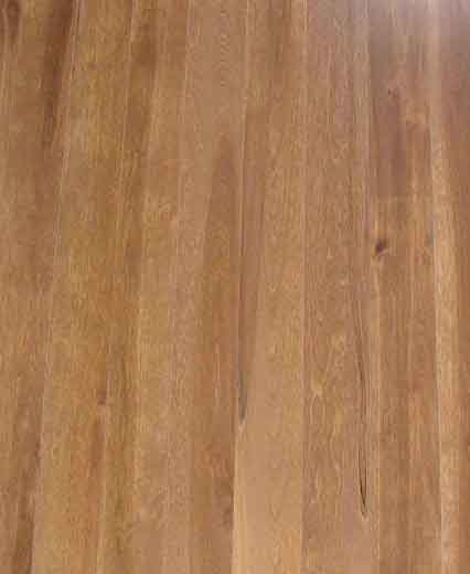 China birch wood flooring flat china wood flooring for Birch hardwood flooring