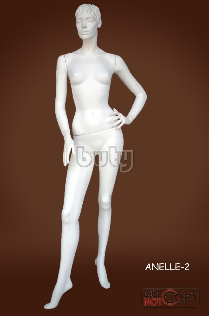 China Female Mannequin ANELLE 2 as well China PVC Film Door OP 001 likewise China Female Mannequins ANG 14 furthermore China Mini Hack Saw Frame moreover China Metal Bangle 9021. on components of an arts and crafts style home