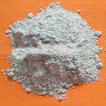 how to use portland cement