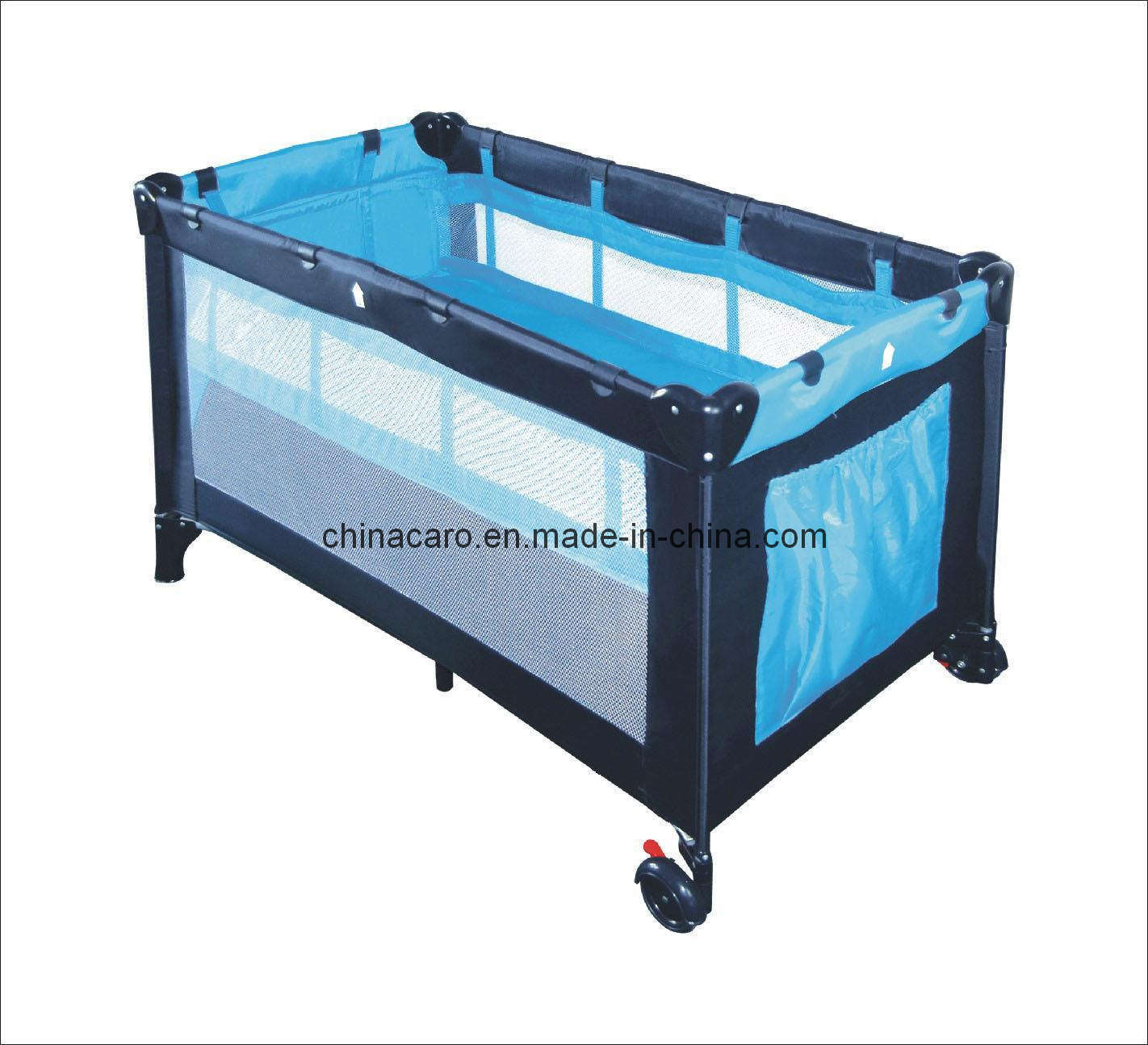 Baby Cribs (CA-PP51)