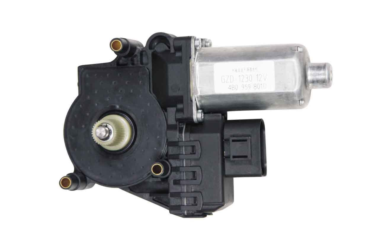 Window motors and regulators video search engine at Window motor and regulator cost