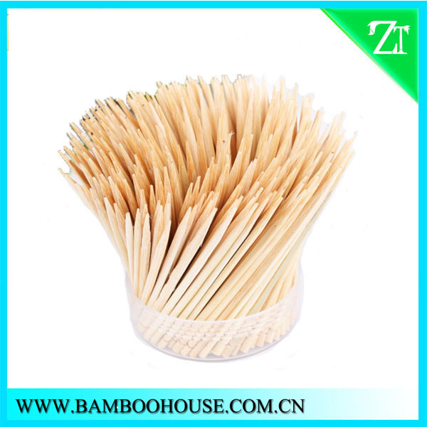 Bamboo Toothpick Production Line Bamboo Toothpick Making Machine Price