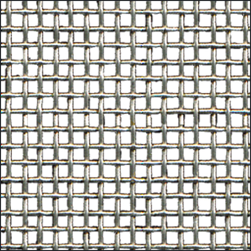 China crimped wire mesh photos pictures made in