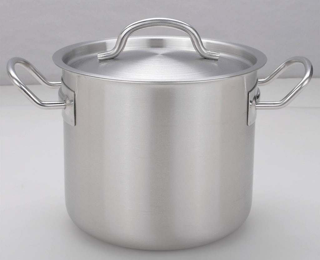 china stockpot   china catering professional