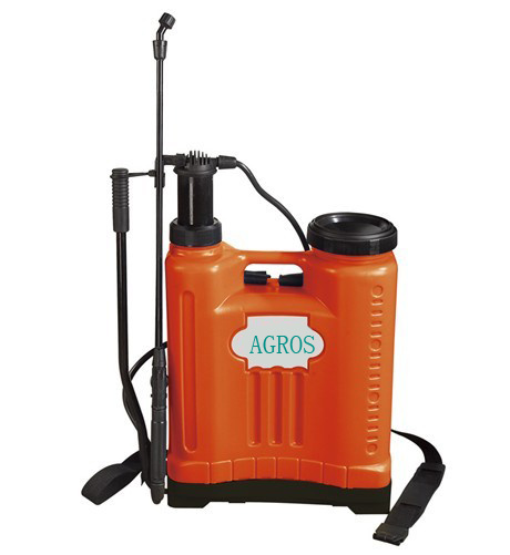 Agriculture Sprayer, Farming Sprayer, Agro-Sprayer, Agricultural Knapsack Sprayer, 18liter Atomizer