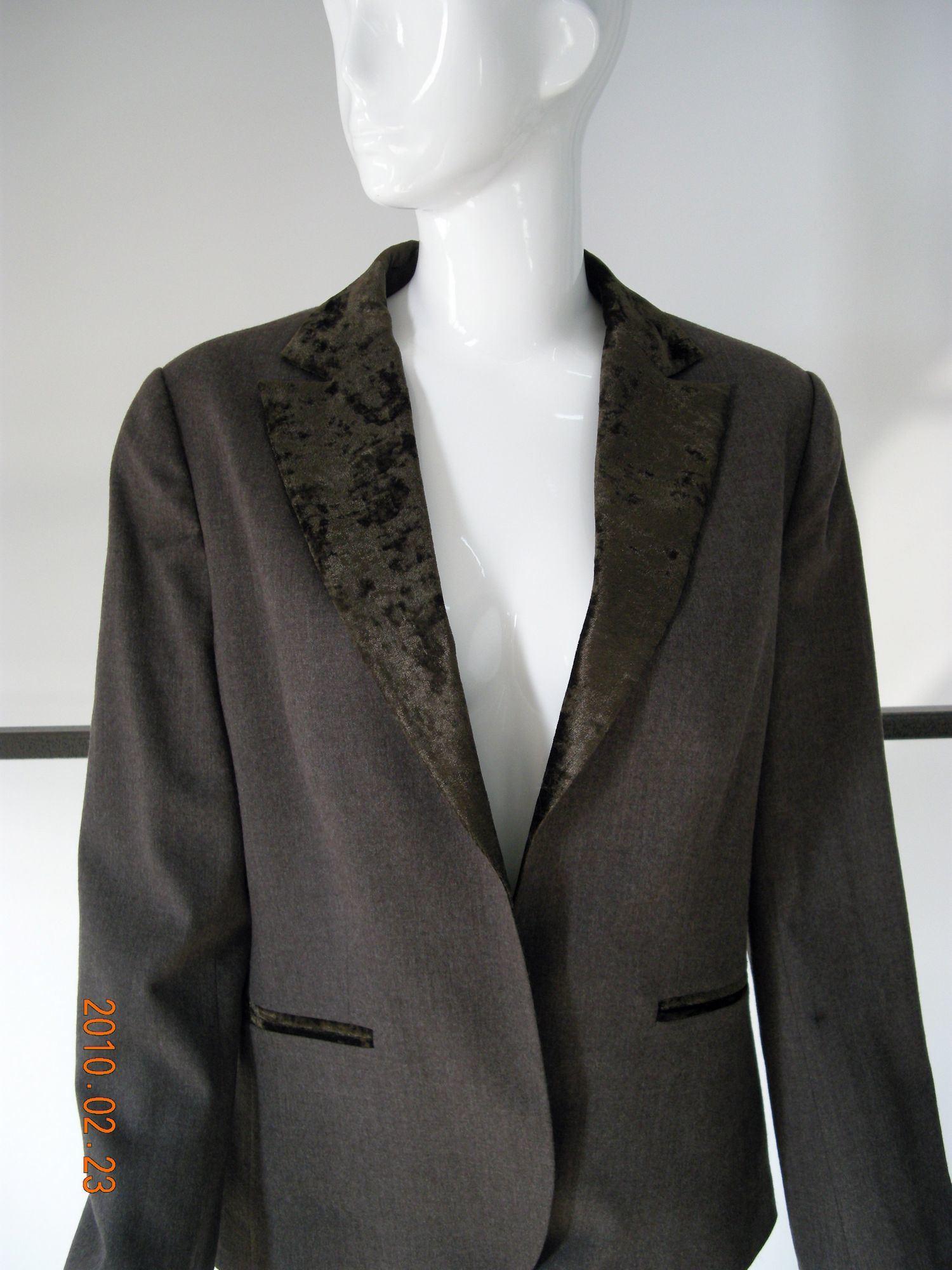 suit patterns 171 free patterns