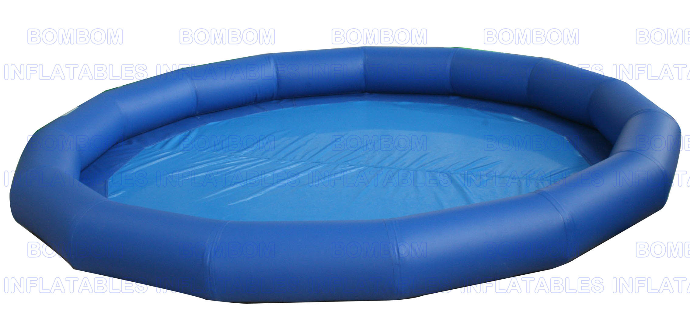 China inflatable pool bw 031 china inflatable swimming pool inflatable water bouncer - Inflatable pool ...