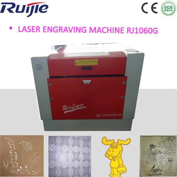 Laser Cutter (1060G)