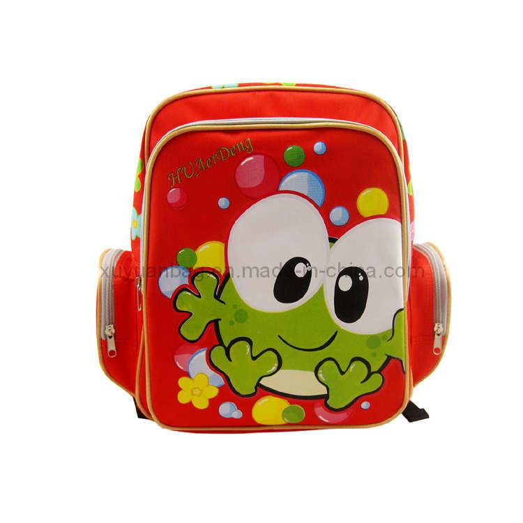 Export bags for school - China School Bag Xy 11 100 China School Bag Cartoon School Bag