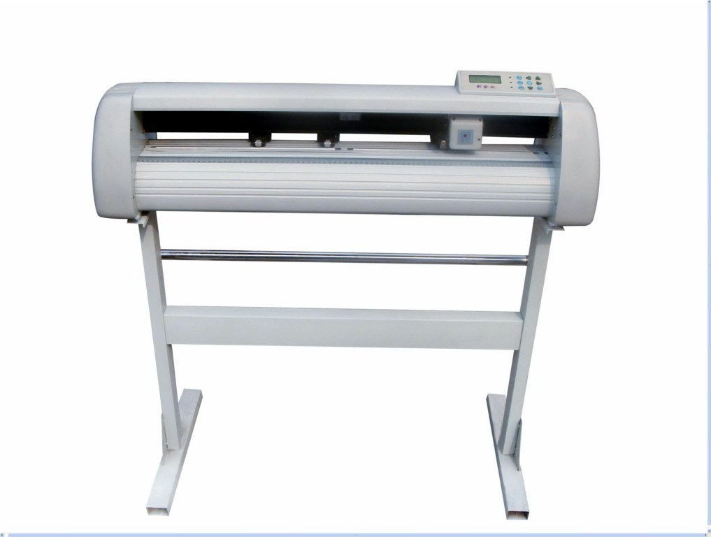 China cutting plotter yh80 1120 1360 china cutting plotter for Y h furniture trading