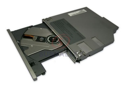 Optical disk drives
