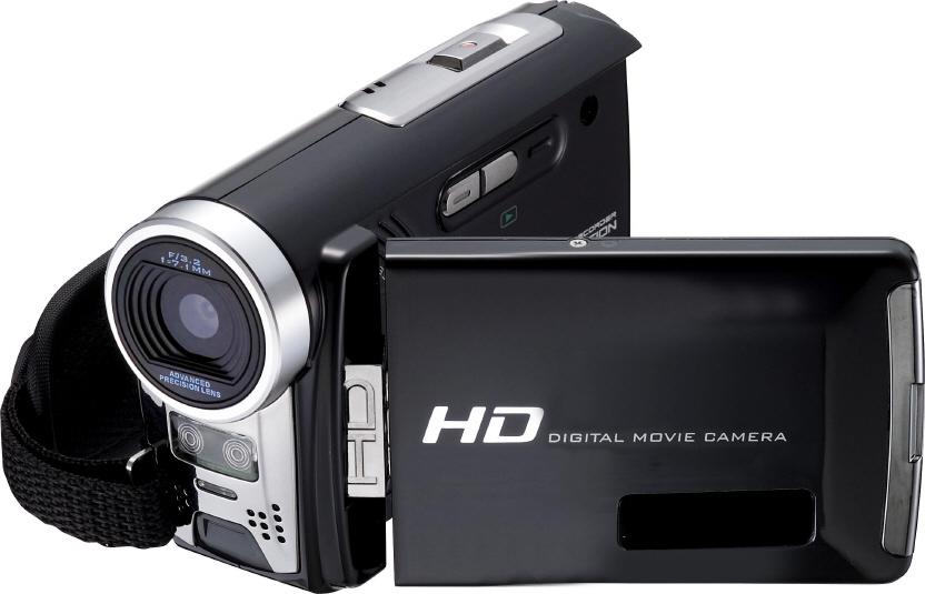 high definition handheld digital camcorder dv h3 china camcorder video camera. Black Bedroom Furniture Sets. Home Design Ideas