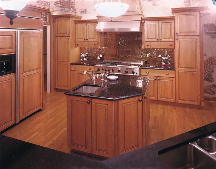 China Maple Kitchen Cabinet China Kitchen Cabinet Cabinet