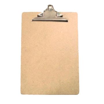 request stop harold pinter essay