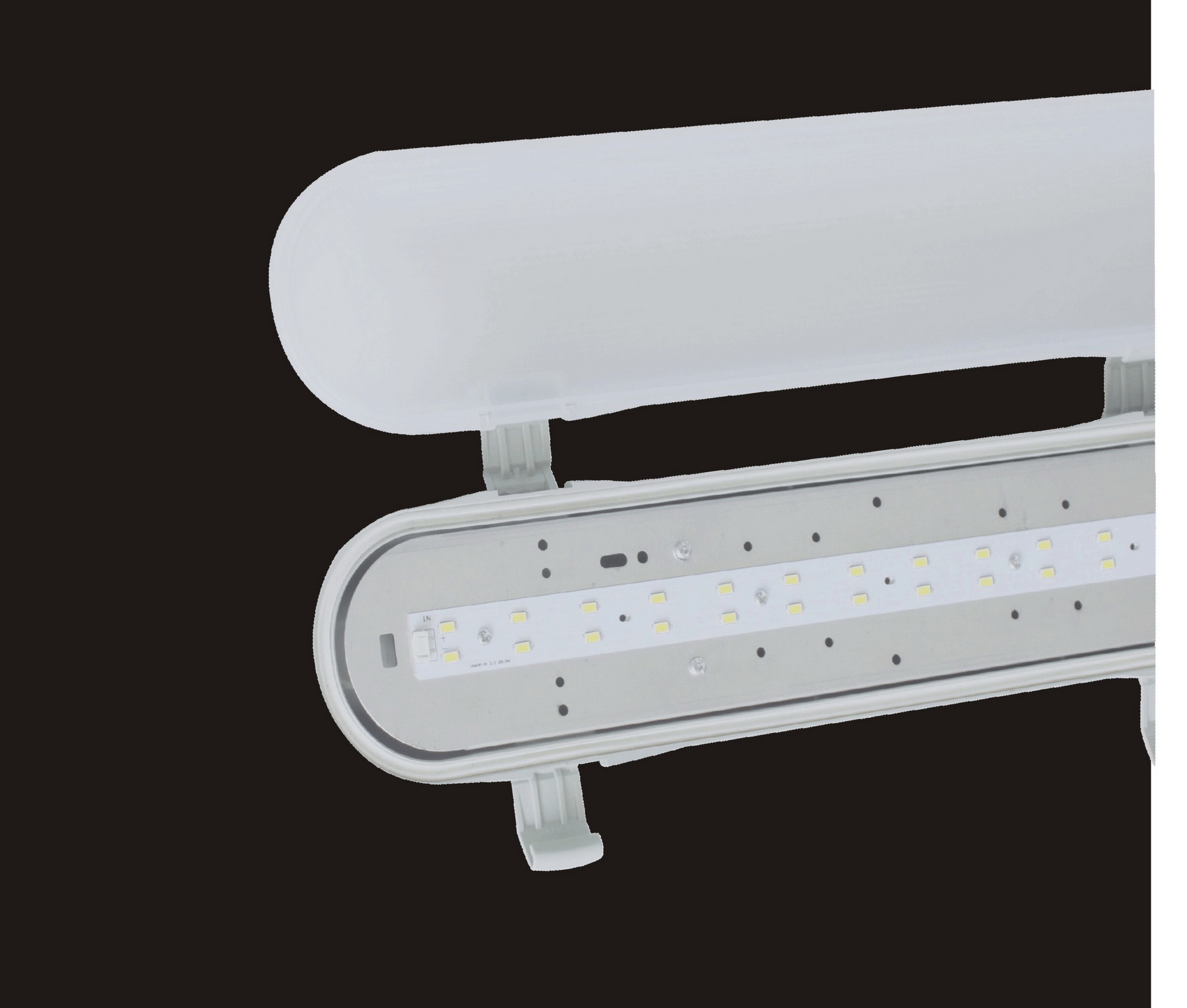 LED Waterproof Light (FG series)