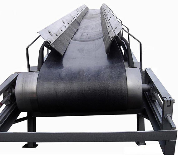 Non-Stick Conveyor Belt / Stick-Resistant Belt