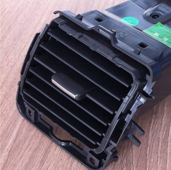 50%GF Modified PBT Plastic Compounding Materials for Auto Parts