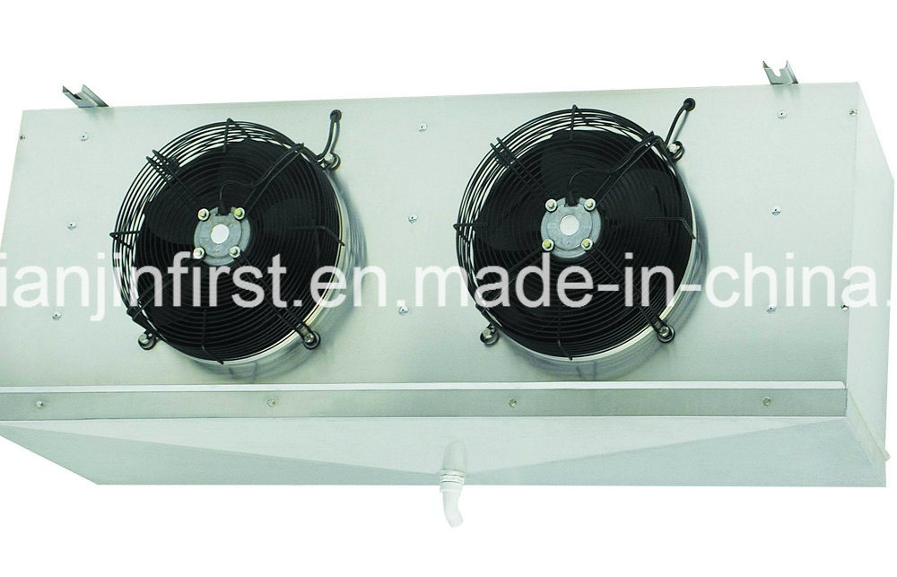 Air Cooler for Cold Storage for Fish Storage