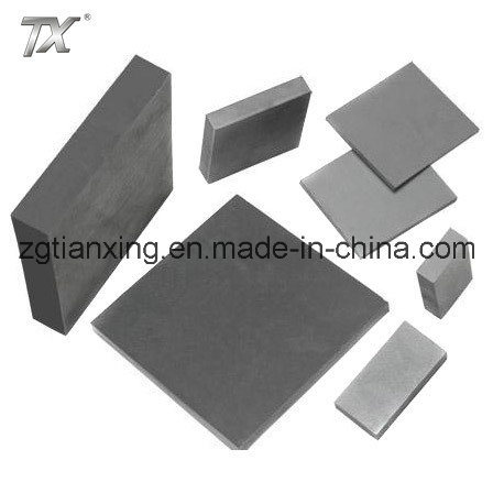 Various Kinds of High Quality Tungsten Carbide